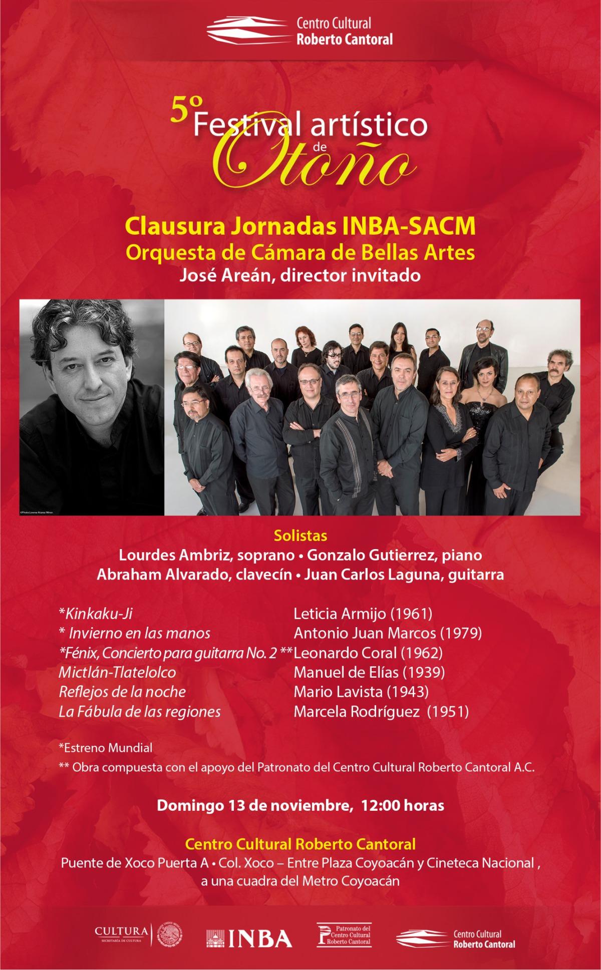 jornadas-inba-sacm-clausura-2016